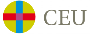 CEU_logo_CEU